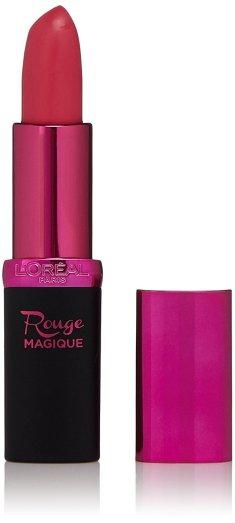 L'Oreal Paris Rouge Magique, 925 Peach Perfect