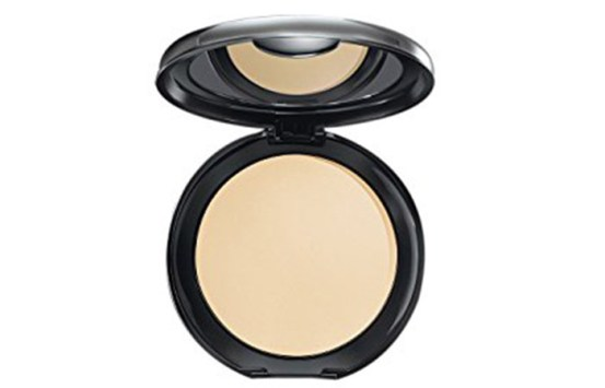 Lakme 9 to 5 Flawless Creme Compact