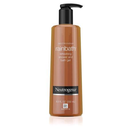 Neutrogena Rainbath Refreshing Shower Gel