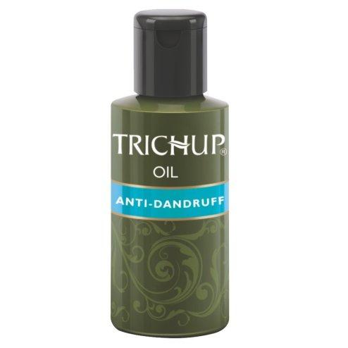 Trichup Anti Dandruff Oil