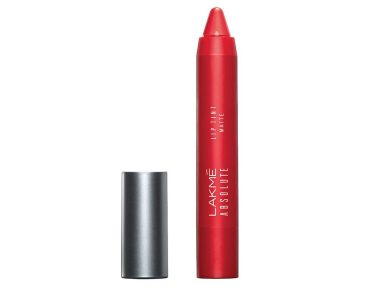 Maybelline New York Color Sensational Reds On Fire Lipstick, Inferno Red