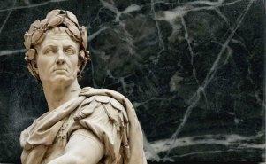 , Η περίφημη φράση του Ιουλίου Καίσαρα και η …καπνοβιομηχανία