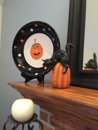 halloween-cats-2