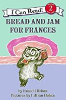 Frances Bread