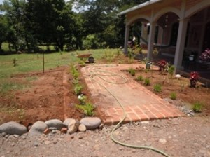 Landscaping  9 12 2012 029