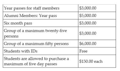 Lyssons Cost - www.lifeofajamaican.wordpress.com