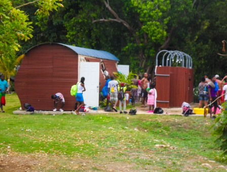 The Pearly Beach Ocho Rios - Life of a Jamaican (13)