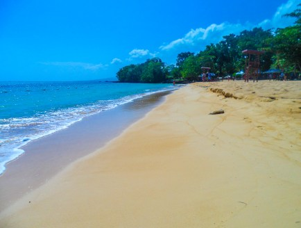 The Pearly Beach Ocho Rios - Life of a Jamaican (7)