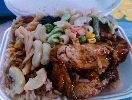 campus food (3)