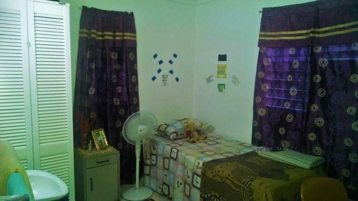 AZ Preston - www.lifeofajamaican.wordpress (2)