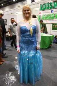 Comic Con 025