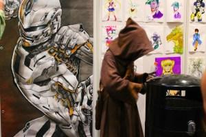 Comic Con 030