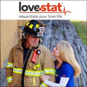 LoveStat medical dating site