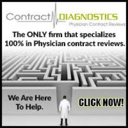 Contract Diagnostic Ad
