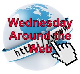 Wednesday Around the Web, Medical education
