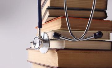 what I wish I knew before medical school