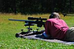 July 1-2, 2017: MN Long-Range Regional - Gopher Rifle and Revolver Club