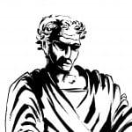 New Caesar Art!