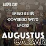 #49 – Covered With Spots