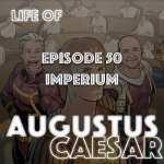#50 – Imperium