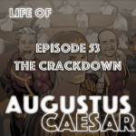 #53 – The CrackDown