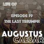#59 – The Last Triumph