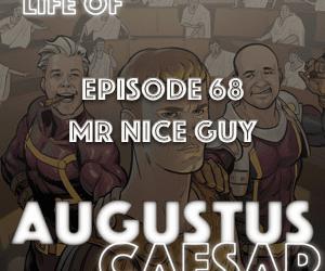 #68 – Mr Nice Guy