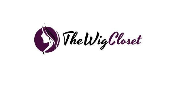 The Wig Closet logo