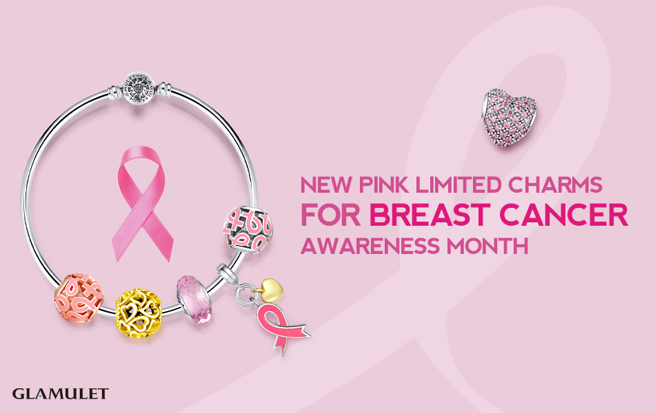 October is Breast Cancer Awareness month via lifeofcreed.com @lifeofcreed