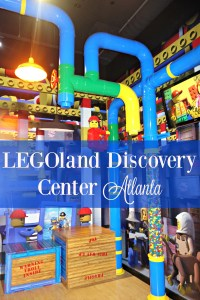 LEGOland discovery center atlanta lifeofcreed.com