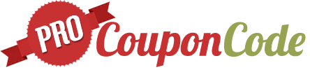 Blog Feature: Pro Coupon Code