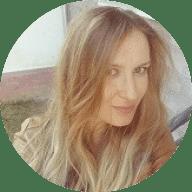 Zara Lewis