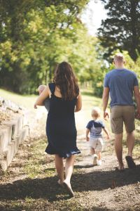 Even though moving to Australia as a family can be challenging and you are often advised to move alone first, settle down and form a solids ground before letting your family come, we are giving you heads up so you can find your way around the land down under as a whole family at once.