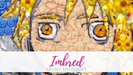 Imbred | Artist Spotlight