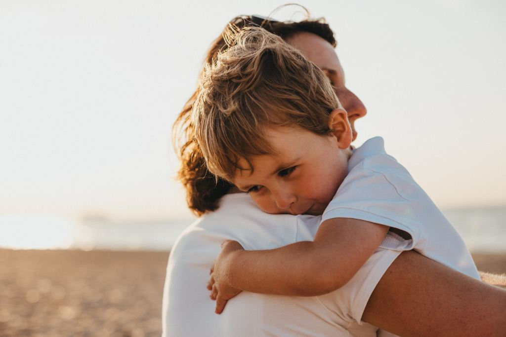 As a parent, it's normal to want to minimize the level of physical and emotional pain your child goes through. However, there are times that this can border on being an overprotective parent who is simply not allowing their child to live their life. Of course, you don't want them to struggle and get hurt, but if you fix everything for them, you are discouraging your children from being responsible and encouraging dependence. These things can carry on into adulthood and make them anxious and unhappy, to name just a few things. You could be limiting their exposure to experiences that are essential for navigating the world, and this will give them things like anxiety, low self-esteem and even a sense of entitlement. They might even develop unrealistic expectations of how they should be treated forever. In order to ensure your children grow up as healthy, happy, confident and well rounded as possible, you need to be aware of when you're being overprotective and what you should do about it. Read on for advice!