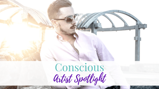 Conscious | Artist Spotlight