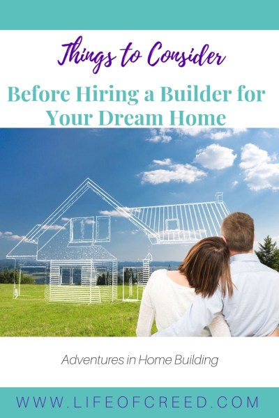 You should always look out for home builders who are reliable and trustworthy. Things You Should Take Into Consideration Before Hiring Home Builders For Your Home.