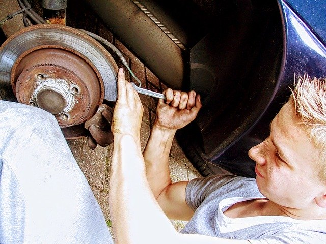 There are so many situations where mechanics usually don't share the problems of the car with customers as they do not understand the internal mechanisms of a vehicle. You need to let them know that you want to discuss the issues with your car. You must know what is wrong with your car and ensure the technicians are speaking honestly with you.