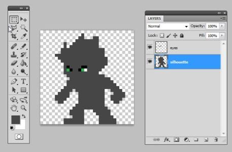 tutorial_screenshot002