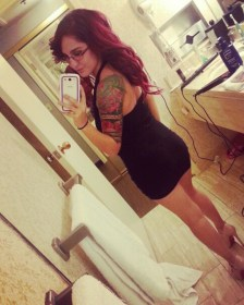 girls-with-ink-tattoos