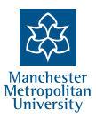 Image via Manchester Metropolitan University