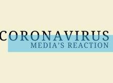 Coronavirus - Media's Response