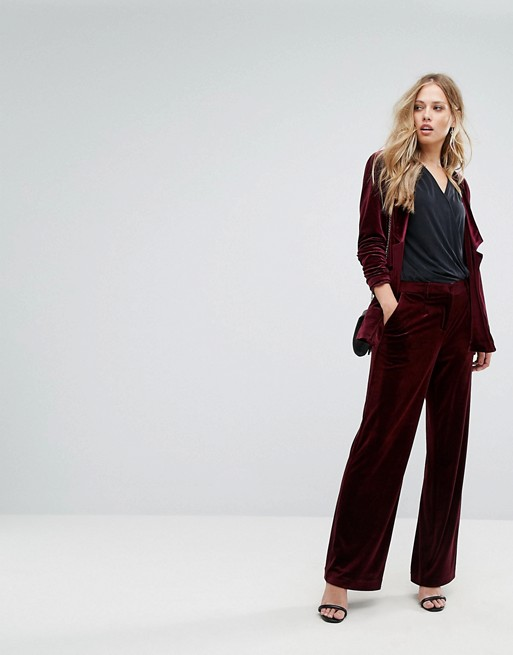 9 Things to Spice up your work wardrobe! Spring 18′ Edition
