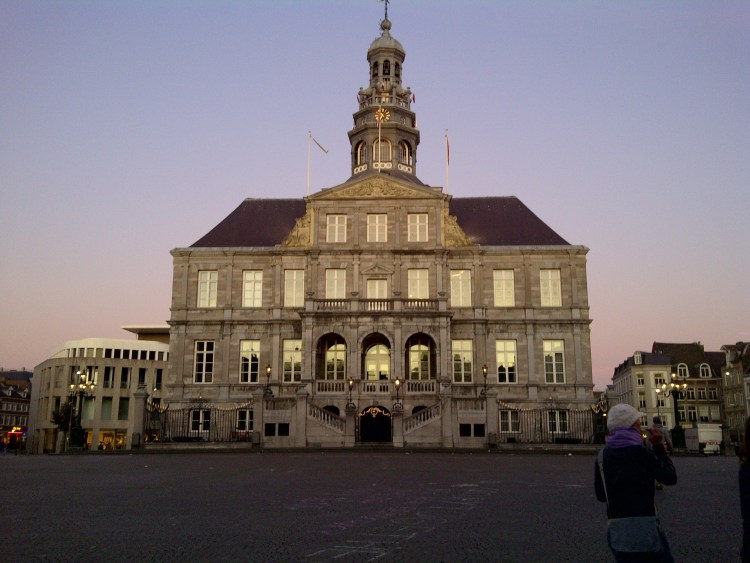 dutch-towns-maastricht
