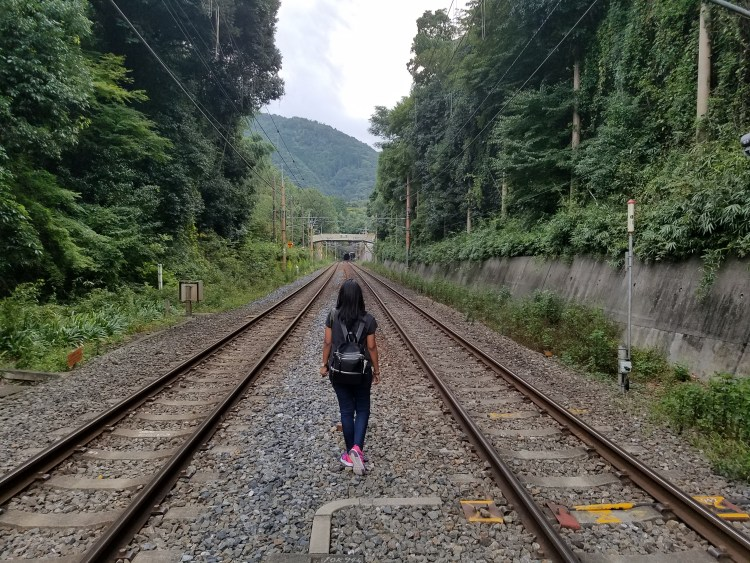 get-lost