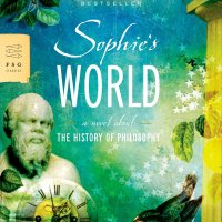 LoS Book Club: Sophie's World