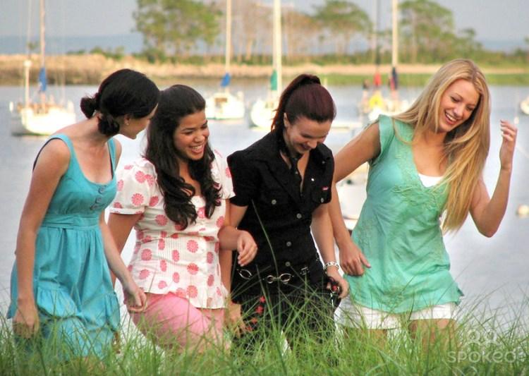 the-sisterhood-of-the-travelling-pants