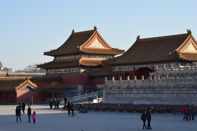 life-of-shal-beijing-the-forbidden-city