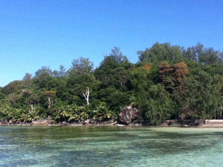 life-of-shal-exploring-the-seychelles-13