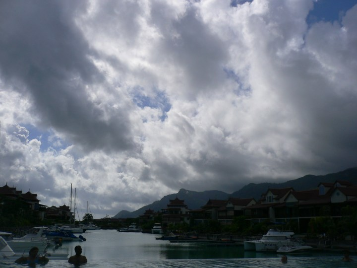 life-of-shal-the-seychelles-17